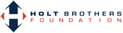 Holt Brothers Foundation